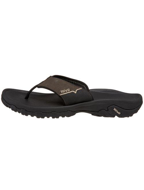 Teva Men's Katavi Thong Outdoor Sandal