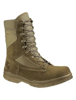 Bates Men's USMC Lightweight DuraShocks Military & Tactical Boot