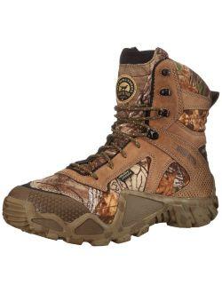 """Men's Vaprtrek 8"""" 400 Gram Hunting Boot"""