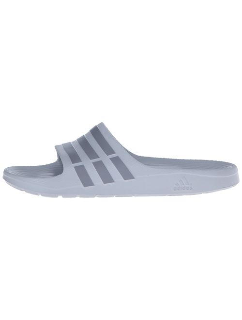 adidas Performance Men's Duramo Slide Sandals