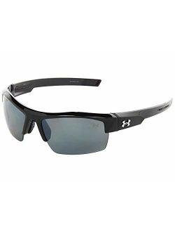 Igniter Sunglasses