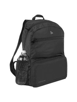 Anti-theft Packable Backpack Backpack