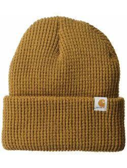 Men's Woodside Acrylic Hat