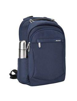 Anti-theft Classic Large Multipurpose Backpack