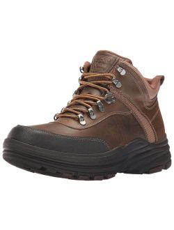 Men's Holdren Brenton Boot