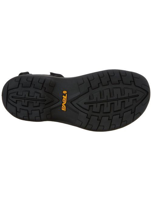 Teva Men's Holliway Sandal