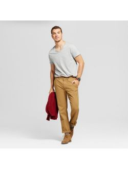 Fit Hennepin Chino Pants - Goodfellow & Co™