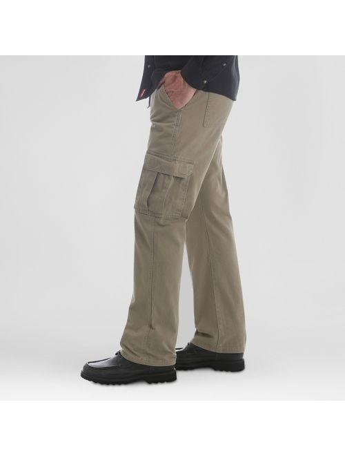 Wrangler Men's Cargo Pants