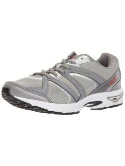 Men's Avi-execute-ii Running Shoe