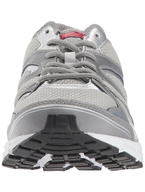 Avia Men's Avi-Execute-ii Running Shoe