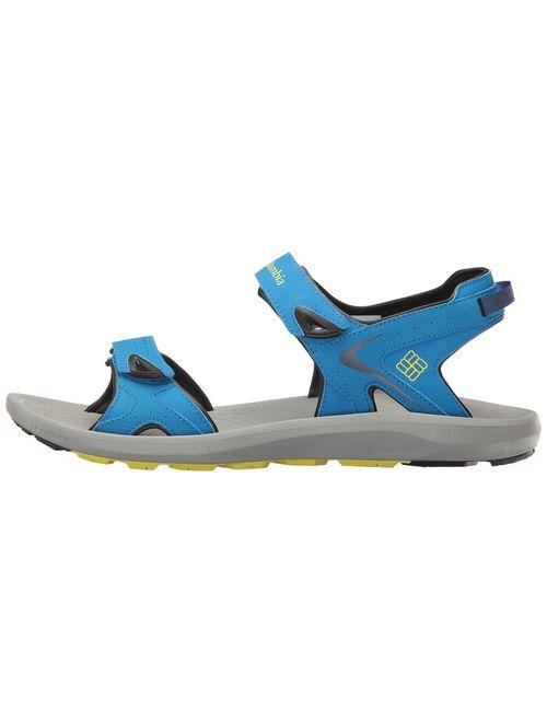 Columbia Men's Techsun Athletic Sandal