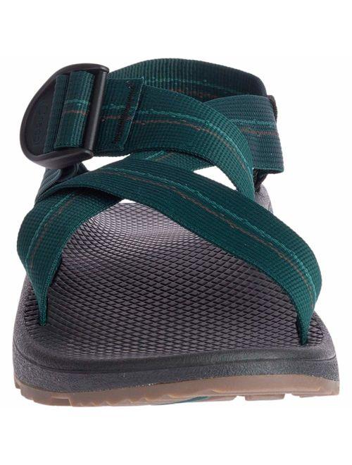 Chaco Men's MEGA Z Cloud Sport Sandal