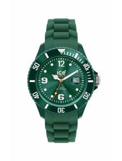 Ice Classic Collection Quartz Movement Watches