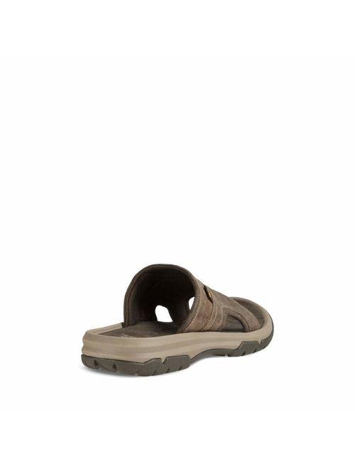 Teva Men's M Langdon Slide Sandal