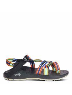 Men's Zcloud 2 Sport Sandal