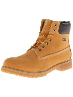 Men's Convoy Fashion Boot Winter