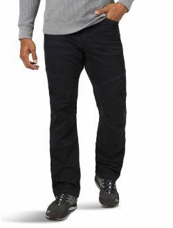 Rangler Men's Reinforced Utility Pant