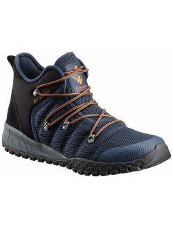 Men's Fairbanks 503 Fashion Boot