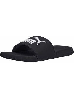 Men's Popcat Slide Sandal