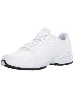 Men's Tazon Modern Fracture Sneaker
