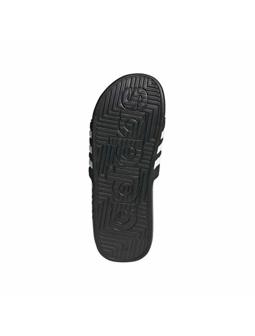 adidas Women's Adissage Slide