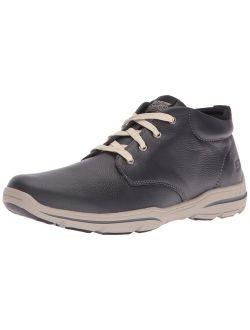 Usa Men's Harper Meldon Chukka Boot