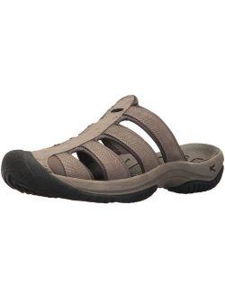 Men's Aruba Ii Sandals