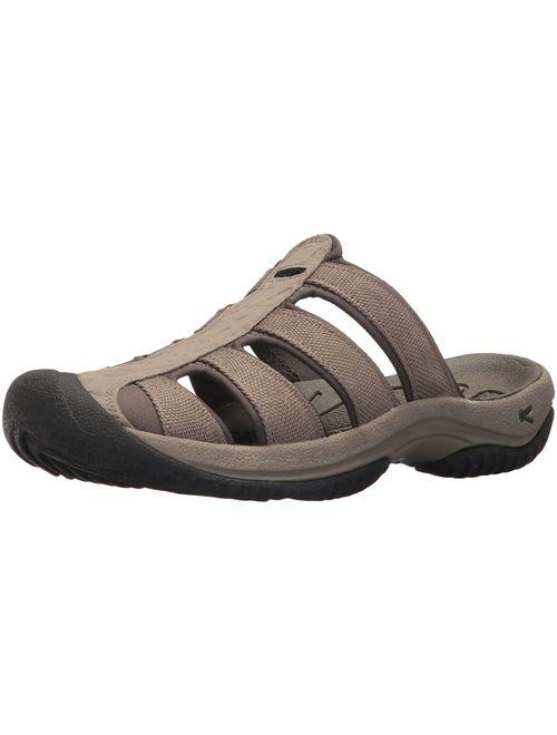 KEEN Men's Aruba II Sandals