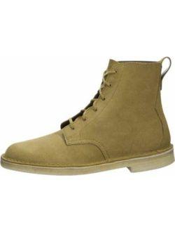 Men's Desert Mali Boot Chukka