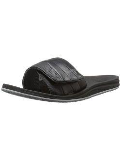 Men's Recharge Slide Sandal