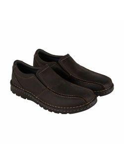 Men's Vanek Step Loafer