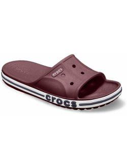 Men's And Women's Bayaband Slide Sandal