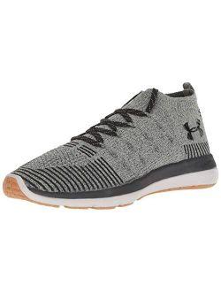 Men's Slingflex Rise Sneaker