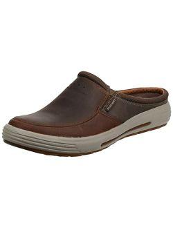 Men's Porter Vamen Slip-on Loafer