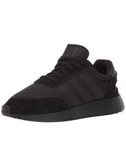 Men's I-5923 Low Top Running Sneakers