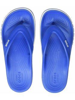 Bayaband Flip Flop