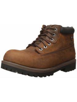 Men's Sergeants-verdict Fashion Boot