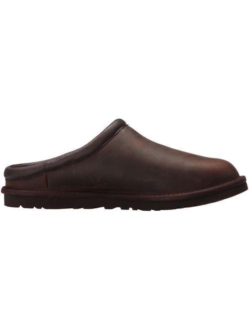 UGG Men's Classic Clog Slipper