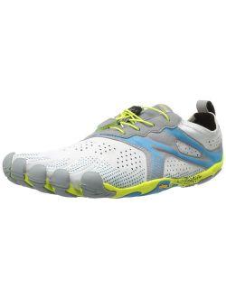 Vibram Men's V-Run Barefoot Shoes