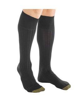 Gold Toe Aqua FX Liner Sock with Comfort Tab 3 Pair Pack