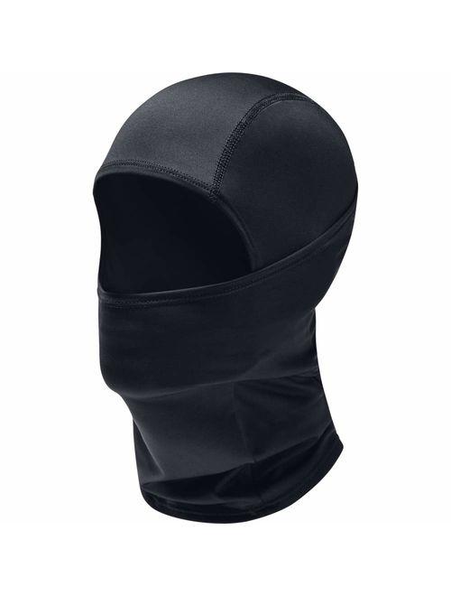 Under Armour Unisex-Adult HeatGear Tactical Hood