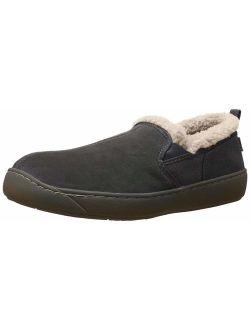 Men's Prescott Slip-on Loafer