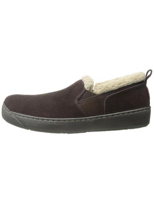 Tamarac by Slippers International Men's Prescott Slip-On Loafer
