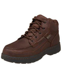 Men's 3835 Countrysider Waterproof Chukka Casual Shoe