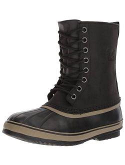 Men's 1964 Premium T Boot