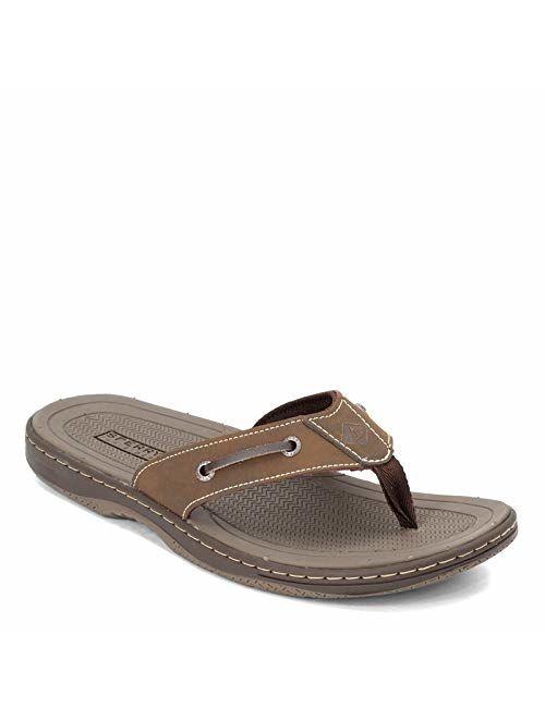 Sperry Men's Havasu Sandal
