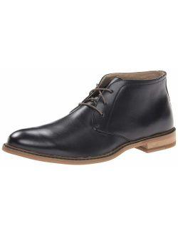 Men's Seattle Boot