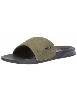 Men's Sandals | One Slide