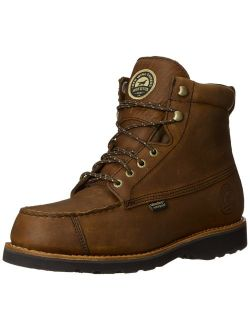 """Men's 807 Wingshooter 7"""" Upland Hunting Boot"""