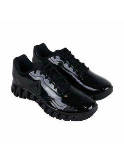 Men's Zig Pulse Se Running Shoe